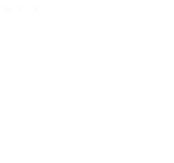 Insight Understand - what to do? Strategy: Defines the desired position or destination B. It results from choosing one of different options. This represent the long-term picture of success in the future.
